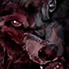 Silver-Noctis's avatar