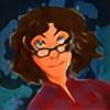 Silver-Northwind's avatar