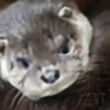 Silver-Otter's avatar