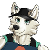 silver-paw89's avatar