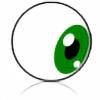 Silver-Puck's avatar