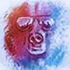 Silver-Rachel's avatar