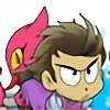 Silver-Ray's avatar