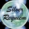 Silver-Requiem's avatar