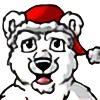 Silver-Rogue's avatar
