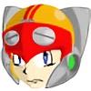 Silver-Royal's avatar