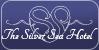 Silver-Sea-OC-Hotel
