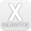Silver-Seme-Smex's avatar