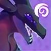 Silver-Serpent-Soul's avatar