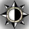 Silver-ShadowOni's avatar