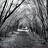 Silver-Shards's avatar