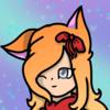 Silver-Shibi's avatar
