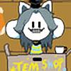 silver-sky-lights's avatar