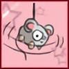 Silver-Songbird's avatar