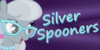 Silver-Spooners