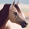 silver-spurs's avatar