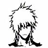 Silver-Star-Gazer's avatar