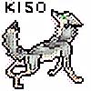 Silver-Sundog's avatar