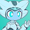 Silver-Synthesis's avatar