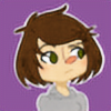 Silver-tan's avatar