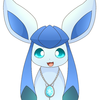 Silver-the-Glaceon's avatar