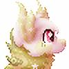 silver-thefox's avatar