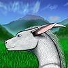 silver-weredragon's avatar