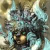 silver-wolf07's avatar