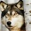 Silver-Wolf15's avatar