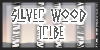 Silver-Wood-Tribe's avatar