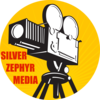 Silver-Zephyr-Media's avatar