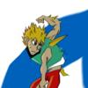 Silver0Haru's avatar