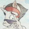 Silver0Soldier's avatar