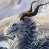 Silver0Whisp's avatar