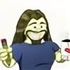 silver1405's avatar