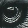 Silver1441's avatar