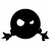 Silver1bow's avatar