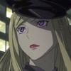 silver1ining's avatar