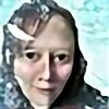 silver2004's avatar