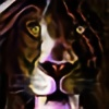Silver2075's avatar