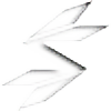 silver2545's avatar