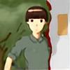 Silver2882's avatar