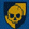 Silver297's avatar