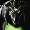 silver6kraid's avatar