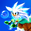 Silver73849's avatar