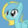 Silver7Aqua's avatar