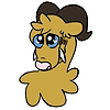 Silver7v7's avatar