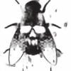 silver87's avatar