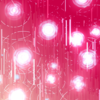 silver8lotus's avatar