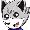 Silver8lue's avatar